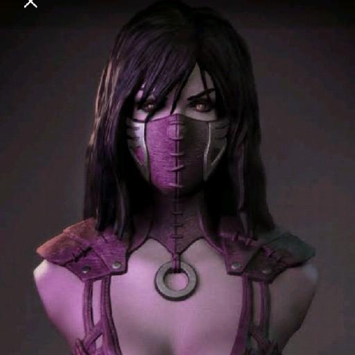 Gercemelia Cristina Peixoto's avatar