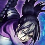 OishiiOnIno's avatar