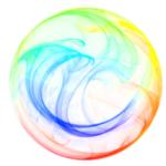 Ichbraucheeinenbenutzernamen's avatar