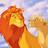 SnoeLeopard's avatar
