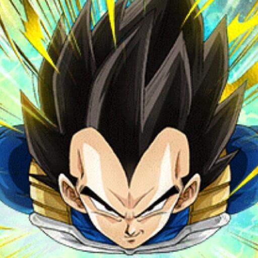 ThedokkanNOOB's avatar