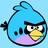 ElectroBird's avatar
