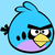 ElectroBird