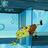 HappyTreeSponge's avatar