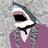 WarrantedSun's avatar