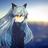 Лунный Цветок 228's avatar