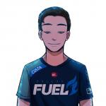 ULtR Geo's avatar