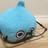 PontaM's avatar