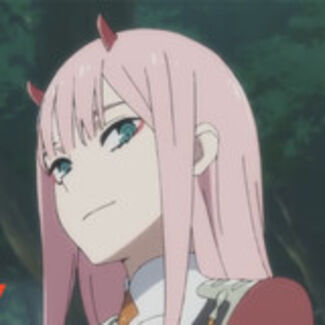 5 Reasons to be Excited for DARLING in the FRANXX