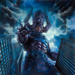 Typiarz 456's avatar
