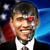 Obamabot 3000