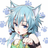BluexShadow15's avatar