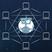 FurryKiller0's avatar