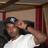 DraymondGobert87's avatar