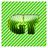 GNTN44's avatar