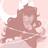 MoonyStars's avatar