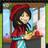 IloveMasterchef's avatar
