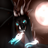 Overlord Nazo's avatar