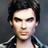 DelenaTheOneAndOnly's avatar