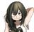 Bracketpacket's avatar