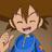 PKMNthehedgehog2.5's avatar