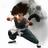 AGS00K's avatar