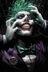 Joker30300s Avatar