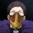 Overhaul's avatar