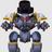 MegaMutant456's avatar