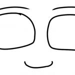C%^u)*(*l)0ŕ's avatar