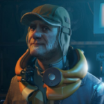 Foefue's avatar