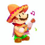 SuperMarioClub's avatar