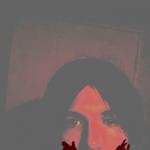 Romandrowned's avatar