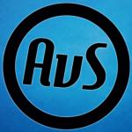 Arrowverse Scenes's avatar