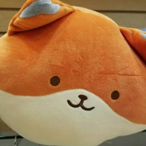 JC Yang's avatar
