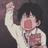 NeroDoesStuff's avatar