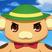 KhangND's avatar