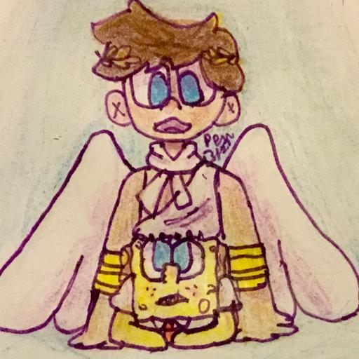 EGirl240's avatar
