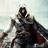 LukeDoBeLikeThat's avatar