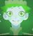 Elektre888's avatar