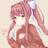 Fangirl111's avatar