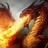 Minecraftmage113's avatar