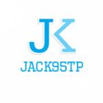 Jack95tp
