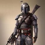 Halfdan0156's avatar
