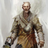 ThreeSecondRush's avatar
