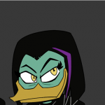 FireSnow16's avatar