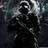 123youernt's avatar