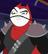 UsAgainstTheUniverse's avatar