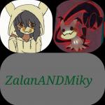 ZalanANDMiky's avatar