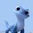 Bubbleteaaaaaaaa's avatar